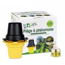 M2I - Kit phéromones et piège  Charancon rouge du palmier