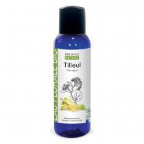 Propos'Nature - Tilleul BIO - Hydrolat 100 ml