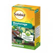 Solabiol - Bouturage osiryl®