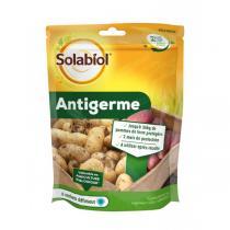 Solabiol - Anti germe pomme de terre