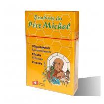 Bioligo - Bonbons du Père Michel (47g / 135g) Contenance - 135g