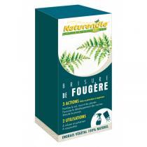 Naturendie - Brisure de Fougère