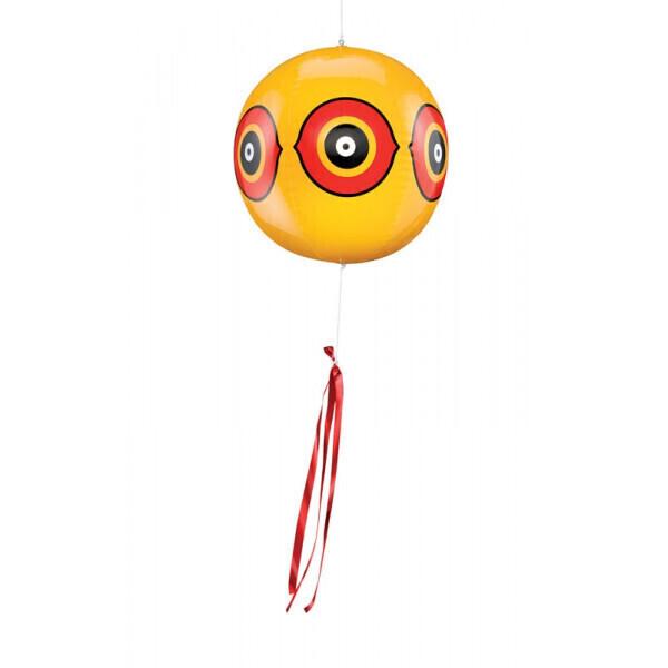 Décamp' - Ballons effaroucheurs à oiseaux