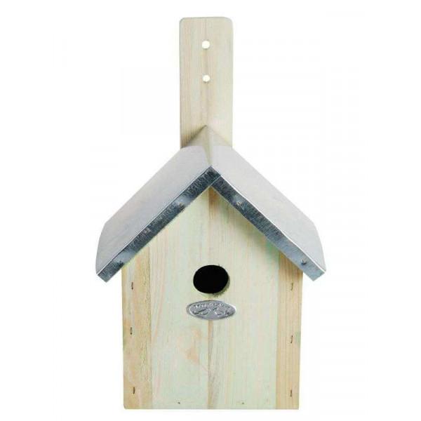 Best for birds - Nichoir mesange bleue