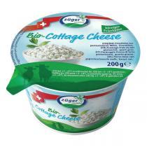Zuger - Cottage cheese 200g
