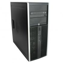 HP - HP  8300 Intel  i3-3220 RAM 16Go SSD 960Go W10 - comme neuf