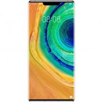 Huawei - Mate 30 Pro 256Go Argent - Comme neuf