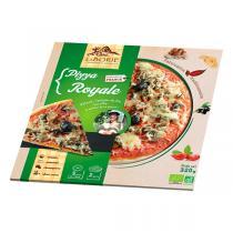 La Borie - Pizza royale 320g