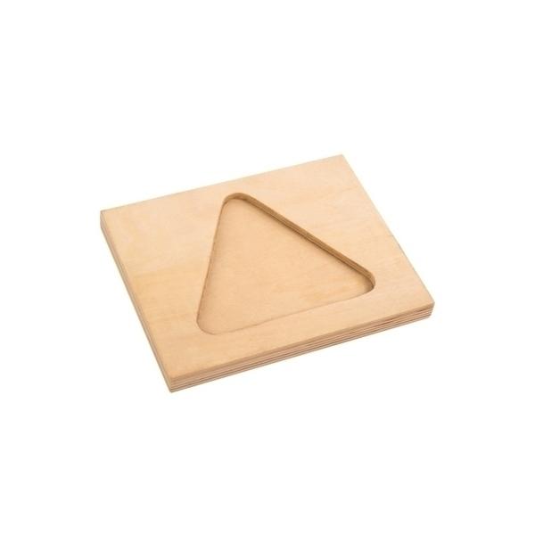 MontessoriSamuserAutrement - Support escalier des perles