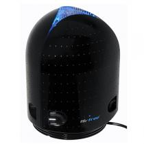 Airfree - Purificateur d'air P150