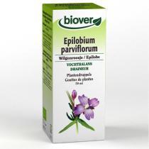 Biover - Gouttes de Plantes Epilobe 50mL