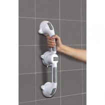 Lanaform - Maniglia da muro di sicurezza Handle Safety