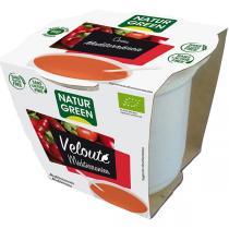 NaturGreen - Soupe Légumes Méditerranéens Bio 310g