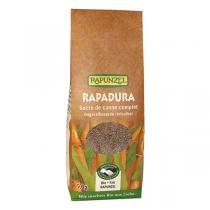 Rapunzel - Rapadura Sucre de Canne Complet Bio 500g
