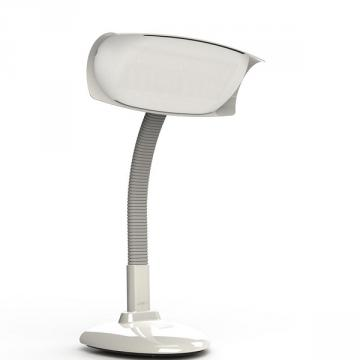 Lumie - Light therapy desklamp 2