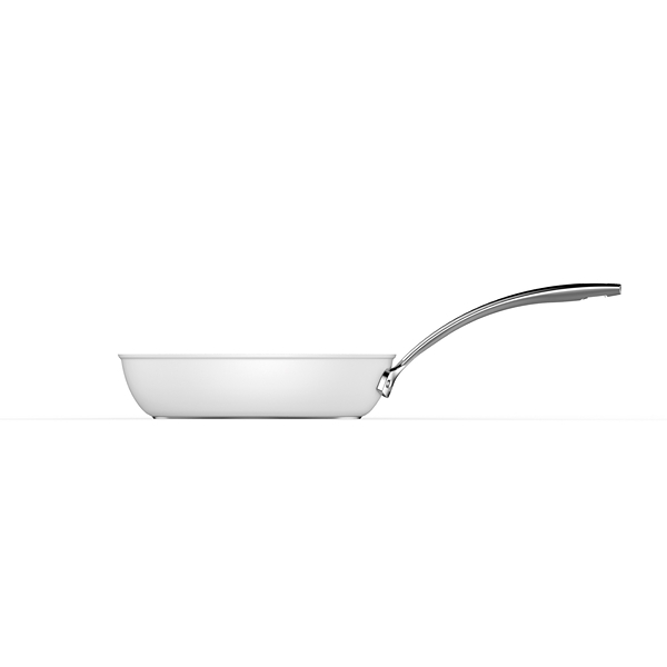 Aubecq - Pfanne NEW EVERGREEN 28 cm