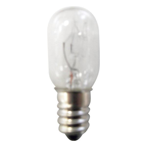Ampoule 15w Pour Lampe De Sel Bio Elements