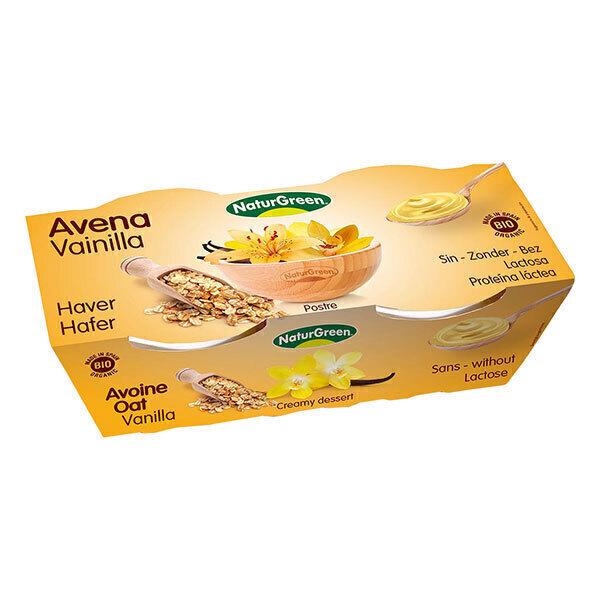 Dessert v g taux achat vente de dessert pas cher for Achat vegetaux