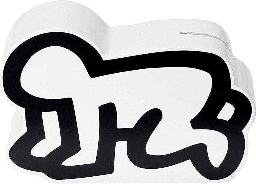 Vilac - Tirelire Keith Haring