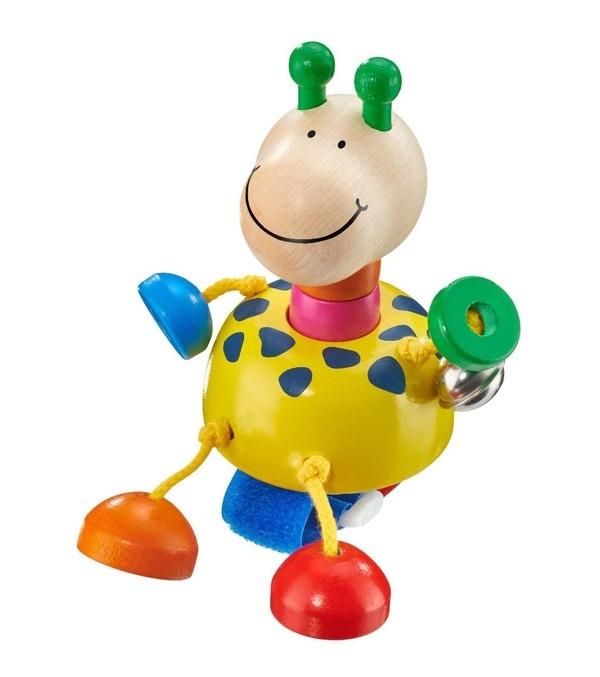 Selecta - Collini, jouet pour poussette