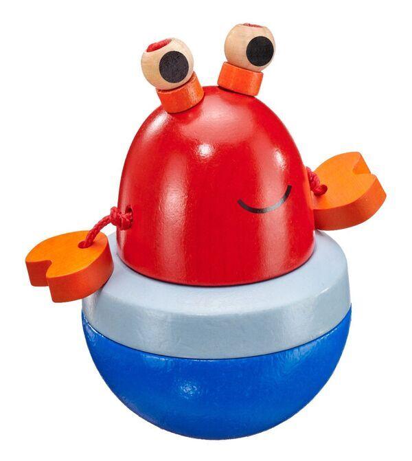 Selecta - Culbuto Max crabe
