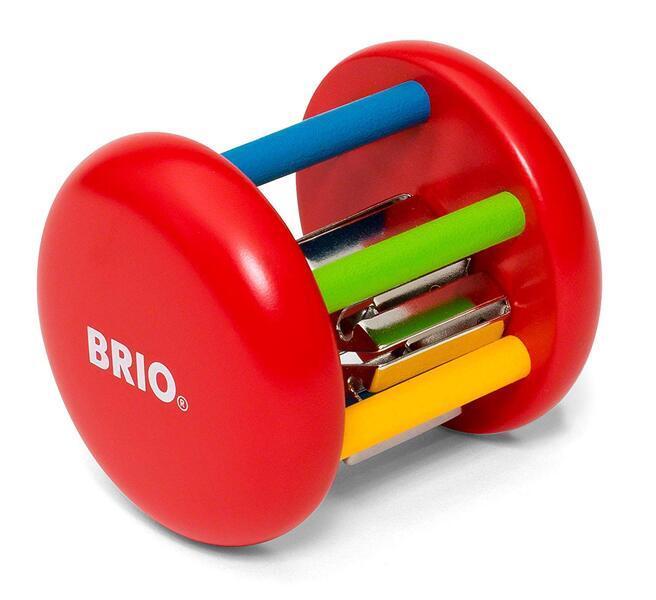 Brio - Hochet Carillon