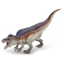 Papo - Acrocanthosaurus