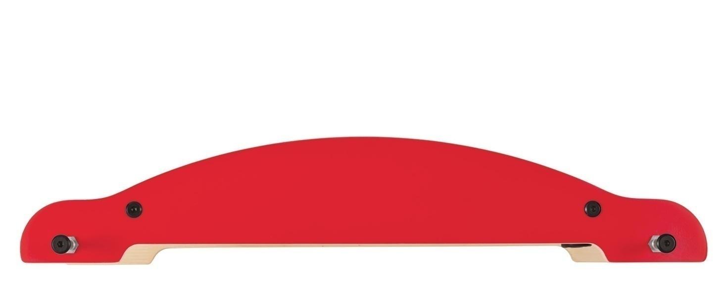 WishBone - Mini Flip - Base - Rouge