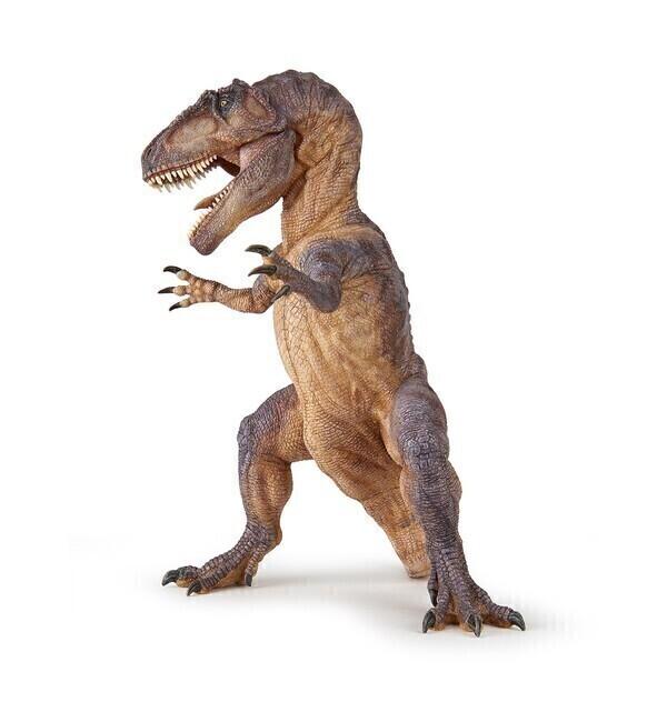 Papo - Giganotosaurus