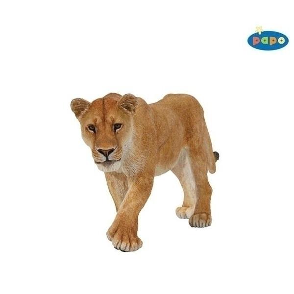 Papo - Lionne
