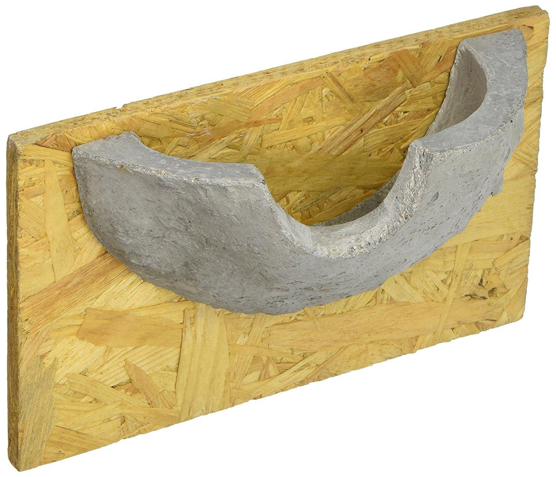 Esschert Design - Nichoir hirondelle domestique