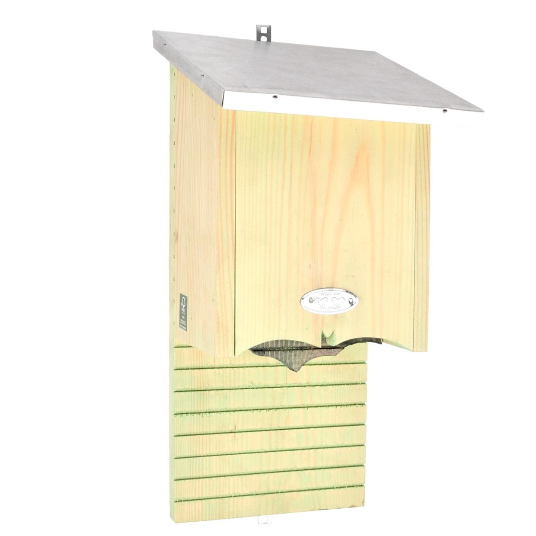 Best for birds - Abri chauve-souris S