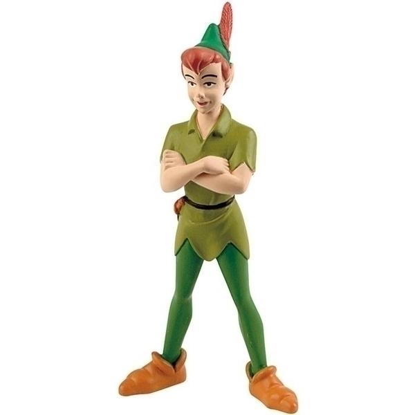 Bullyland - Peter Pan
