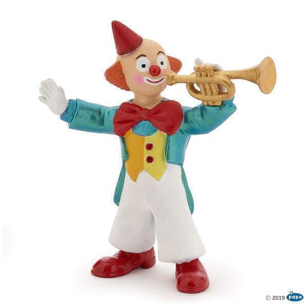 Papo - Clown
