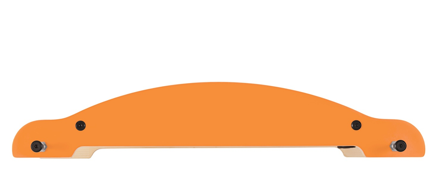 WishBone - Mini Flip - Base - Orange