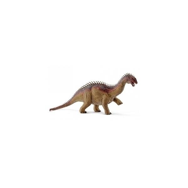 Schleich - 14574 Barapasaurus