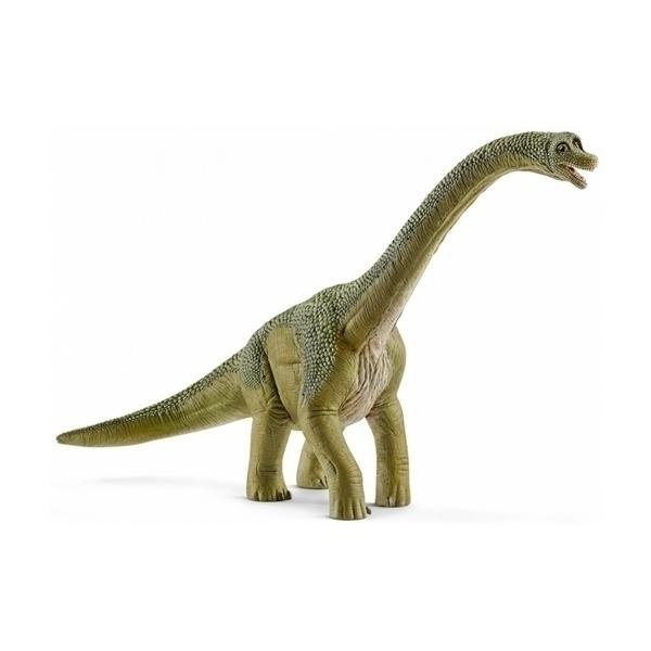 Schleich - 14581 Brachiosaure