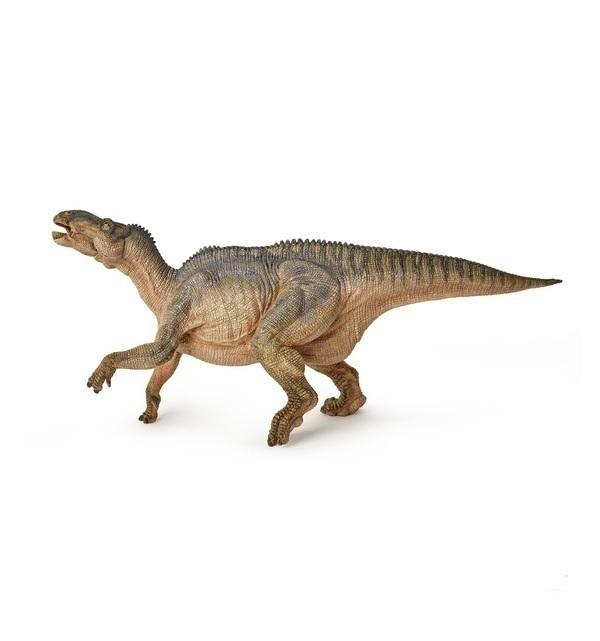 Papo - Iguanodon