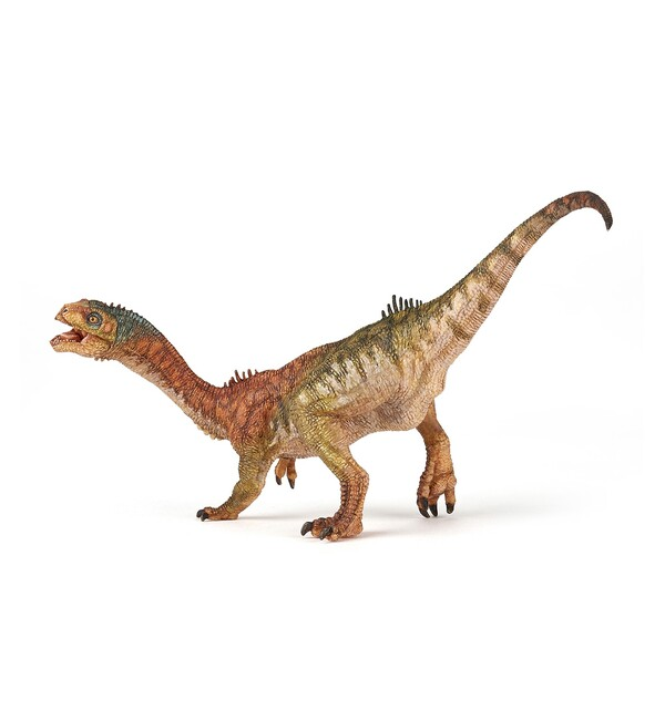 Papo - Chilesaurus