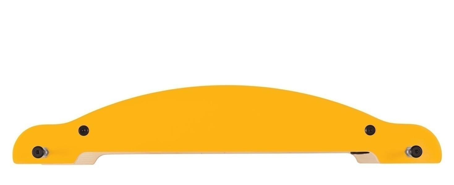 WishBone - Mini Flip - Base - Jaune