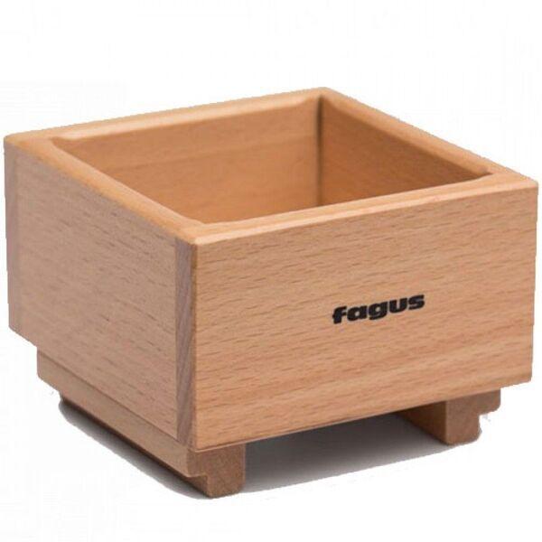 Fagus - Caisse de chargement