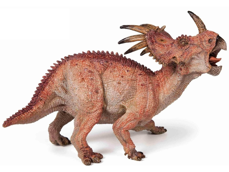 Papo - Styracosaure