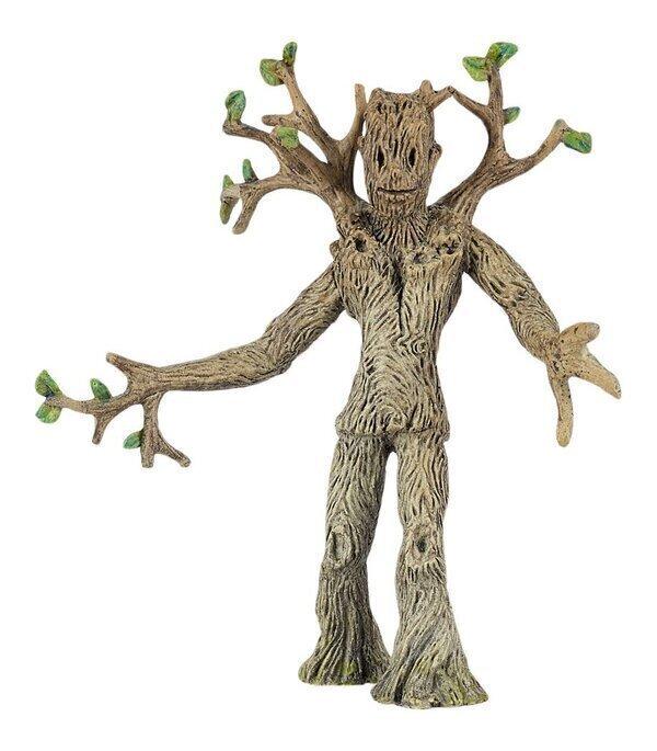 Papo - Gardien de la forêt