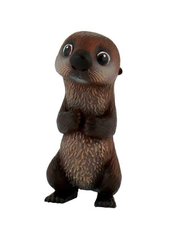 Bullyland - Otter