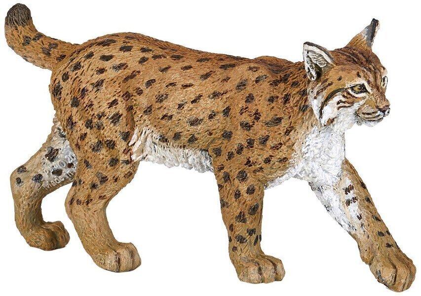 Papo - Lynx