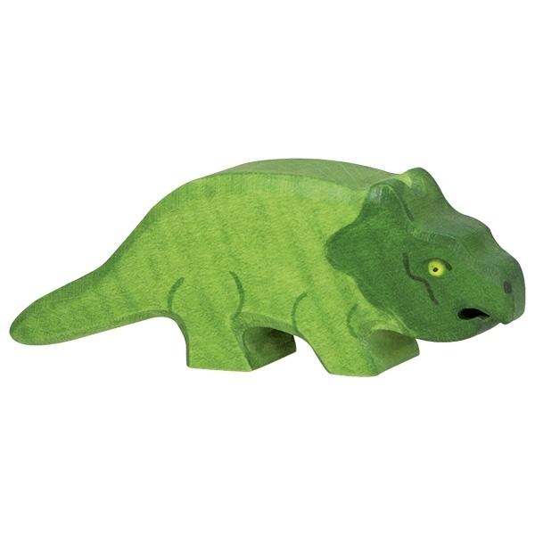 Holtztiger - Protoceratops