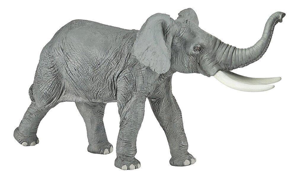 Papo - Eléphant