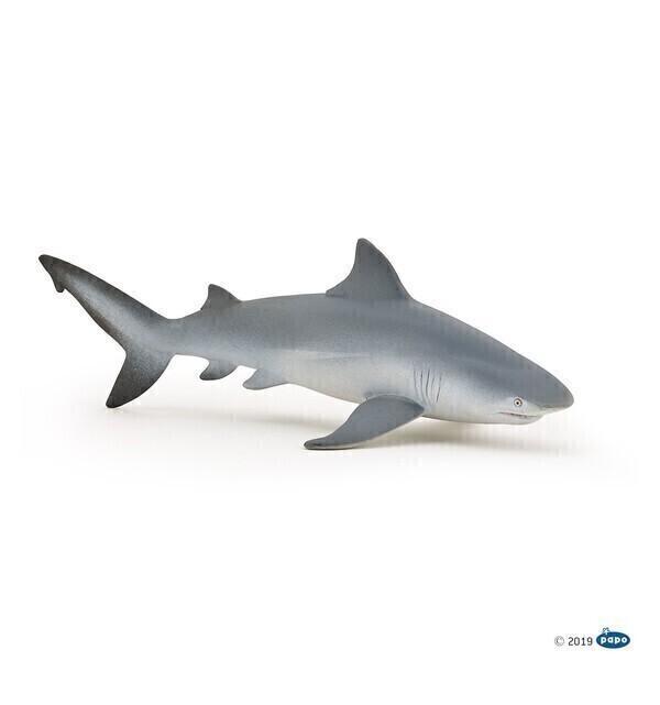 Papo - Requin-bouledoque