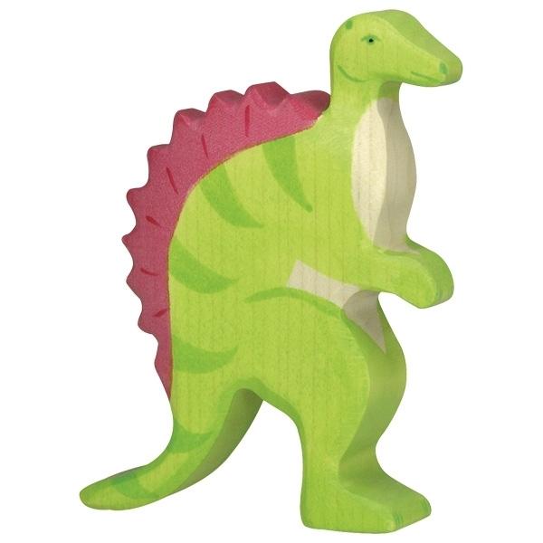 Holtztiger - Spinosaurus