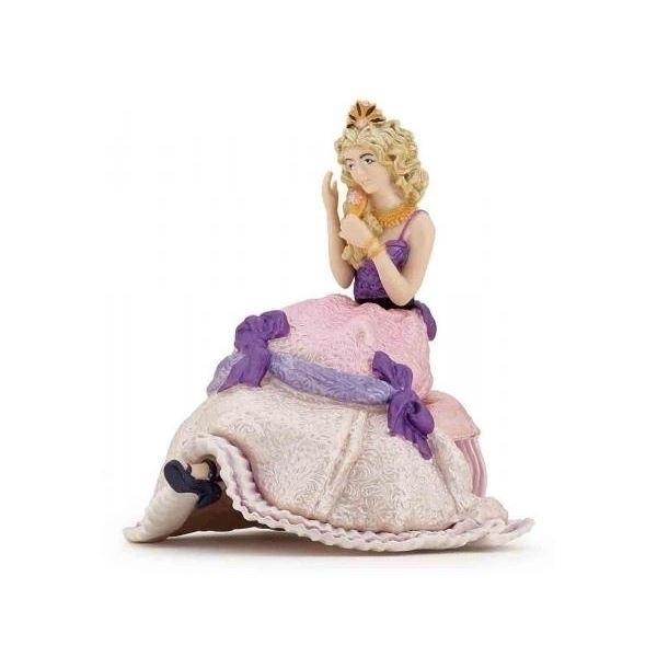 Papo - Princesse Ophélie